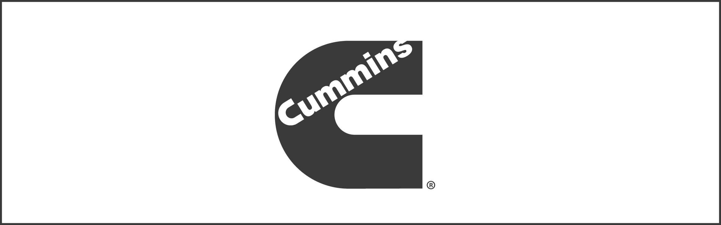 CUMMINS - USA